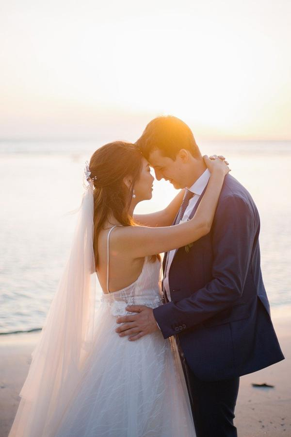 Rozglądasz się za suknią ślubną?