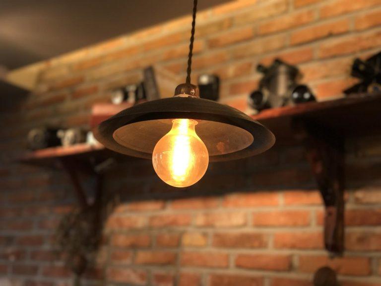 Jakie oświetlenie led zakupić do swojego domu lub mieszkania?