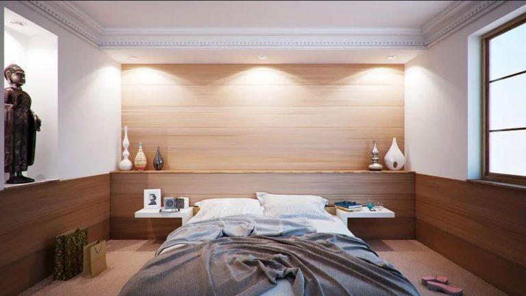 Solidne, przyjemne i praktyczne łóżka na czasie