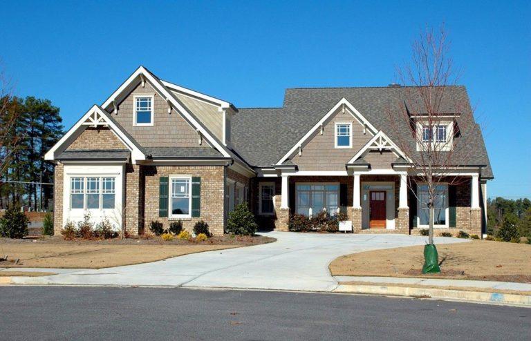 Czy Twój dom jest bezpieczny? Wypróbuj te wskazówki