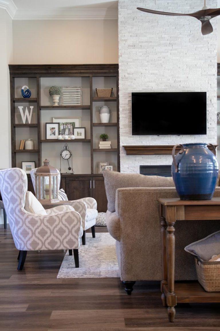 Jak często powinniśmy cyklinować podłogi w swoim domu?