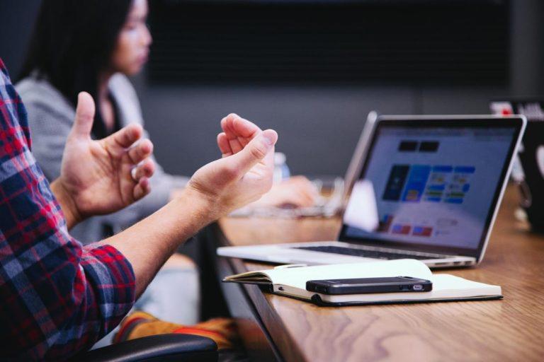 Najlepsze pomysły, które powinieneś wiedzieć o hostingu