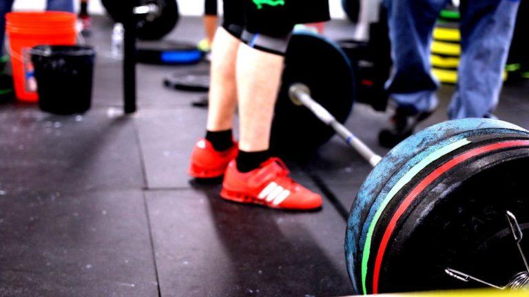 Wskazówki dotyczące budowania mięśni, które sprawdzają się!