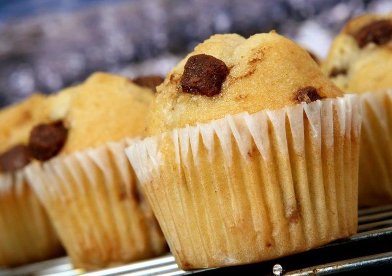 Inspirujące pomysły na udane desery