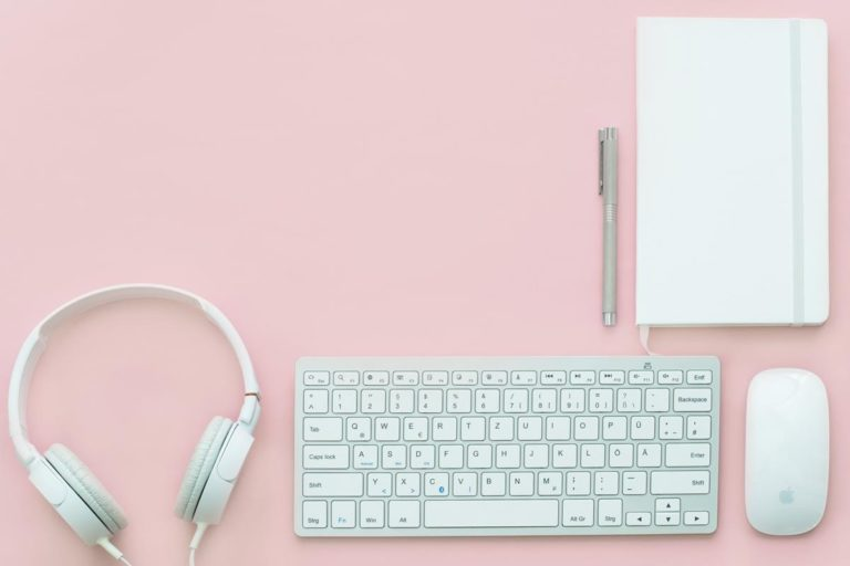 Potrzebujesz pomocy z blogowaniem? Skorzystaj z tych doskonałych wskazówek!